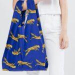 Order Custom Printed Bags In Bulk To Maximize Your Brand Exposure